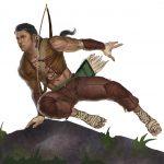 201204 Warrior_WIP_-_2020-12-04
